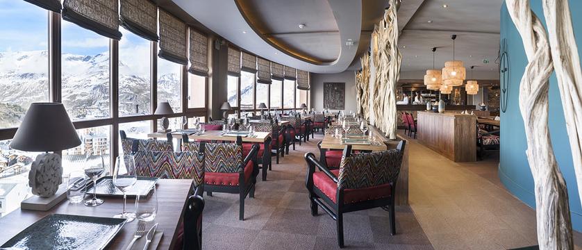 france_espace-killy-ski-area_tignes_hotel-le-taos_restaurant.jpg